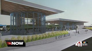 KCATA receives $30M for Prospect MAX project - Video