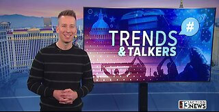 Trends and Talkers: Basket for Kobe, cute makeup tutorial, Shirley Temple King