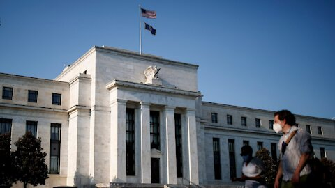 Kansas City Fed: Recovering Industries Could Trigger Inflation