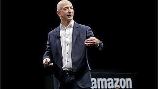 Jeff Bezos: $1 million to Australian recovery