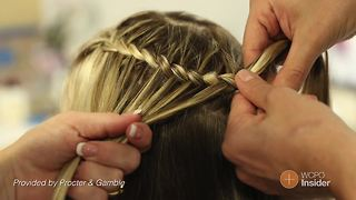 Betsy Pourvakil: Local stylist heads to Winter Olympics 2018 - Video