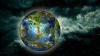 On Science - Superhabitable Exoplanets - Video