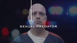 Detroit's Most Wanted: Sexual predator on the run - Video