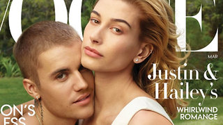 Justin Bieber Still STRUGGLING To Make Marriage With Hailey Work! - Video