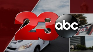 23ABC News Latest Headlines | August 8, 4am - Video