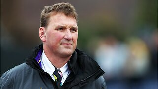 Gold Medalist Matthew Pinsent Urges Olympics To Be Cancelled