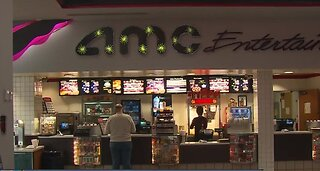 AMC offering streaming service