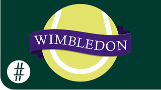 Wonderful Wimbledon Facts! - Video