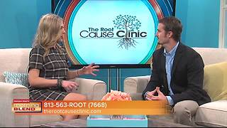 The Root Cause Medical Clinic - Video