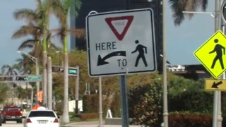 Flagler Drive changes coming to downtown  West Palm Beach - Video