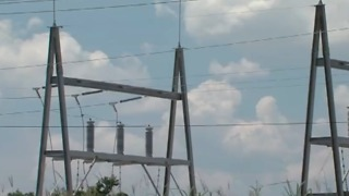 Equipment failure at Hypoluxo substation to blame for Lake Worth power outage - Video