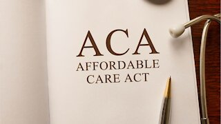ACA Reduced Number Of Americans With 'Catastrophic' Health Costs