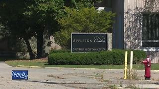 Appleton Coated employees wait to learn fate of company - Video