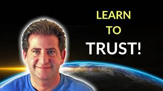 Trust YOUR Journey Into Awakening | The Ascension Process