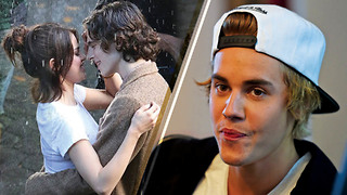 Justin Bieber JEALOUS of Selena Gomez's Friendship with Timothee Chalamet?!