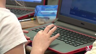 How Students Can Deal With Technology Fatigue During Remote Learning