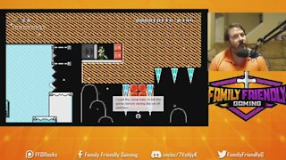Playing your Super Mario Maker 2 Levels Episode 6