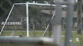 Wellington soccer tournament has some concerned amid rising COVID-19 cases