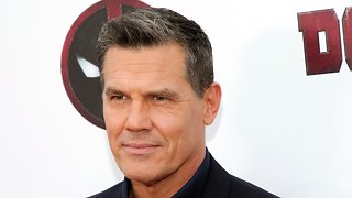 Rob Liefeld Shows Off New Deadpool Art Featuring Josh Brolin's Cable