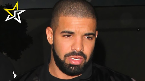 Drake's Memorial Day Pool Party Erupts Into Violence And A Robbery