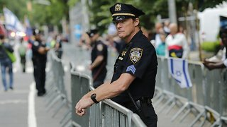 People With Mental Illness Are More Likely To Encounter Police - Video