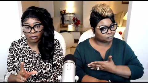EP 37 | Diamond and Silk direct message to lyanla Vanzant and Lil Nas X