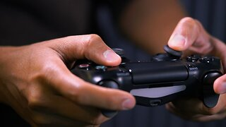 Survey: More Millennials Pay For Video Game Services Than Television