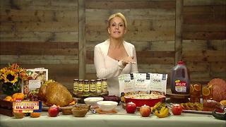 Holiday Entertaining - Video