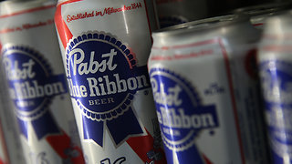 PBR Is Suing MillerCoors And Might Jeopardize Itself