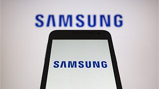 Samsung Profits Higher During COVID-19