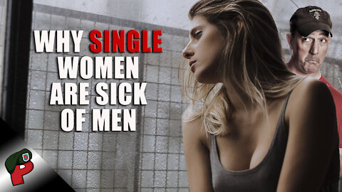 Why Single Women Are Sick of Men | Ride and Roast