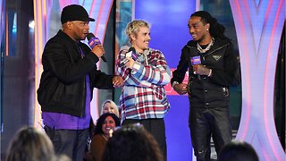 Justin Bieber And Quavo To Release Touching Love Song And Video