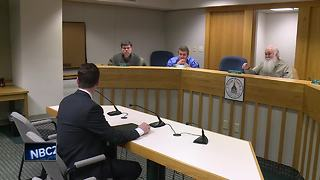 Brown County discusses ways to prevent housing discrimination