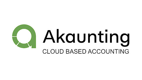 Akaunting Cloud Based Accounting Software (WaveApps Replacement )