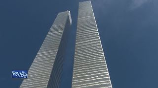 9/11 memorial one step closer to demolition - Video