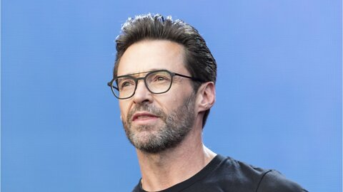 Hugh Jackman, More React To Emmy Nominations
