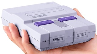3 Old School Gaming Consoles Making a Comeback - Video
