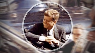 Top 10 Assassinations That Changed History - Video