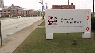 Thousands of Ohioans to lose extended unemployment benefits Saturday