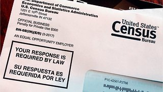 Companies Warn Trump That Census Citizen Question Could Harm Business