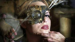 Steampunk Culture - Video