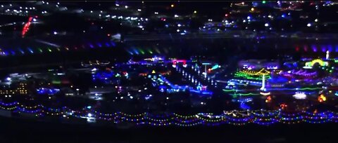 EDC explains confusing evacuation order during high winds