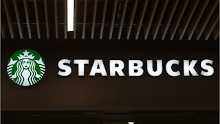Starbucks Launching New Espresso Drink This Spring