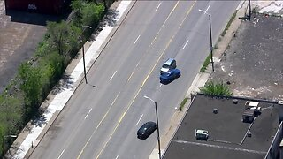 Did police handle chase appropriately?
