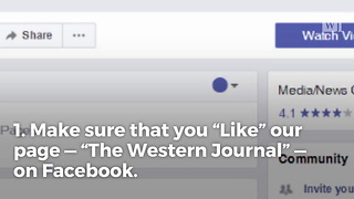 Here's How You Can Take Control Of Your Facebook Newsfeed - Video