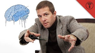 Stuff You Should Know: Don't Be Dumb: Brainfreeze - Video
