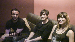 Sick Puppies - TOUR PRANKS Ep. 191