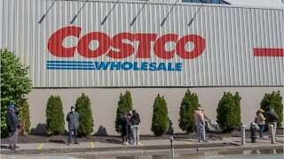 Big Change Coming To Costco