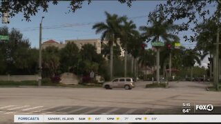 Calls to investigate nursing home in Palm Beach