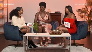 Can A Man Really Love You & Cheat? | Listen To Black Women